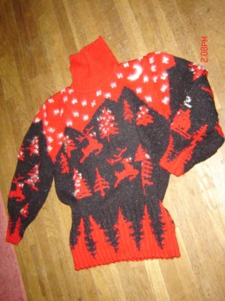 xmassweater.jpg