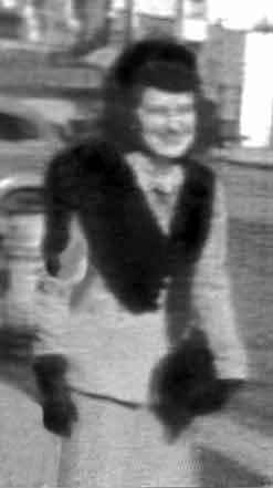 momc.1946