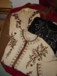 beaded-sweaters-1