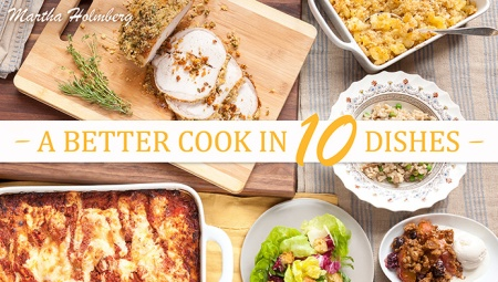 10dishes